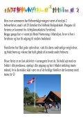 LADEGÅRDSPOSTEN - Domea - Page 7