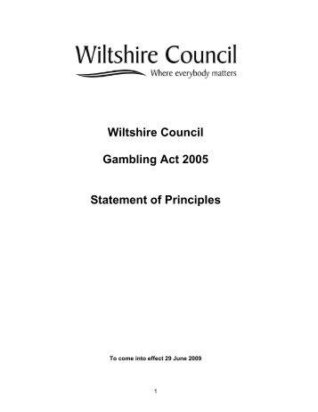 Dcms gambling act fees casablanca shocked gambling