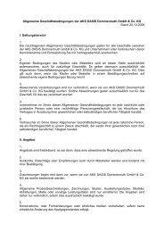 AGB Als PDF Datei downloaden. - Dasis.de