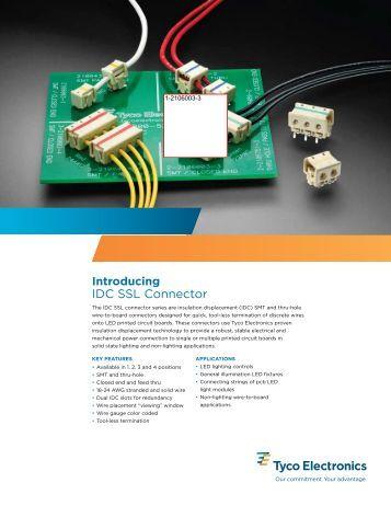 Datasheet - Future Electronics