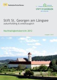 St. georgen am lngsee als single: Kosten single in