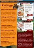 Gastro Spezial Regional - Juni 2013 - Recker Feinkost GmbH - Seite 2