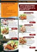 Gastro Spezial Regional - Juni 2013 - Recker Feinkost GmbH - Seite 3