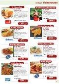 Gastro Spezial Regional - Juni 2013 - Recker Feinkost GmbH - Seite 7