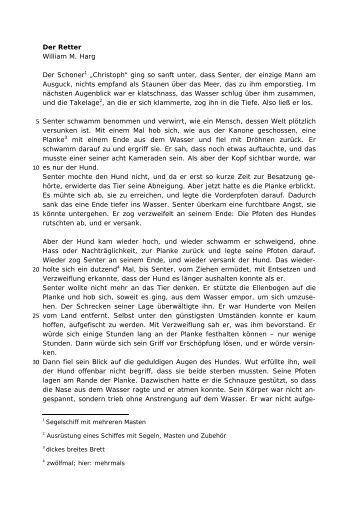 patriotism of pakistan essay
