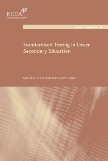 Standardised_Testing_In_LowerSecondary_Education