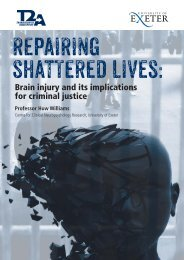 Repairing Shattered Lives_Ver3_Layout 1 - United Kingdom ...
