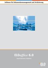 Software für Dokumentenmanagement und Archivierung
