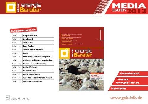 Mediadaten - mdmedien-gmbh.de