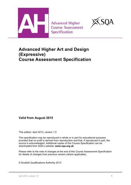 sqa past papers 2013 advanced higher mathematics sqa