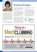 Herunterladen - Ärztekammer Oberösterreich - Page 2
