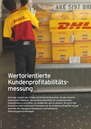 Download des Artikels - Ernst & Young