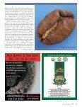 Lighten UP - Roast Magazine - Page 3