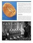 Lighten UP - Roast Magazine - Page 4