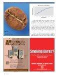 Lighten UP - Roast Magazine - Page 6