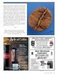 Lighten UP - Roast Magazine - Page 7