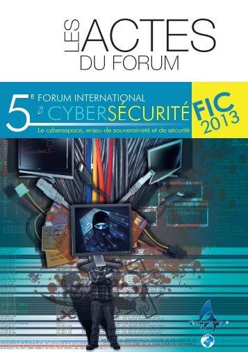 Actes-du-FIC2013