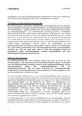 Landfill Mining - Option oder Fiktion? - Öko-Institut eV - Page 6