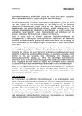 Landfill Mining - Option oder Fiktion? - Öko-Institut eV - Page 7