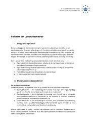 Faktaark om danskuddannelse (pdf)
