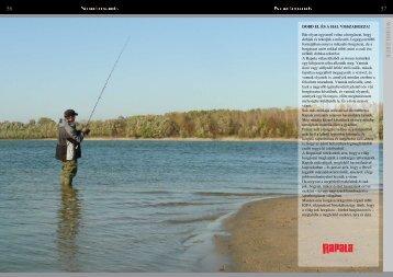 56-75 oldal - Peca