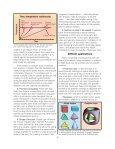 Layout 1 - Page 6
