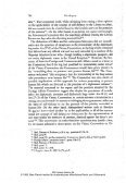 The Abuse of Diplomatic Privileges and - Zeitschrift für ... - Page 5