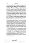 The Abuse of Diplomatic Privileges and - Zeitschrift für ... - Page 7