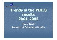 (Microsoft PowerPoint - Posvet PISA 2006_Monica Ros\351n.ppt ...