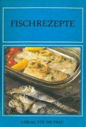 Fischrezepte - Ziltendorf