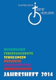 Download(2451k) - Ev. Kinder und Jugendwerk Heidelberg