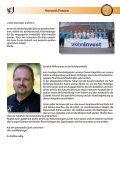 Freiwurf 23.11.2013 Frauen - VfL Waiblingen - Seite 3