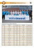 Freiwurf 23.11.2013 Frauen - VfL Waiblingen - Seite 4