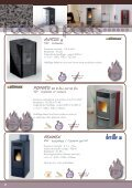 POELES & INSERTS - Menanteau Jacques - Page 4