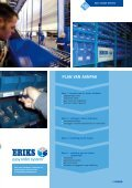 Efficiëntie, een evidentie - Eriks - Page 5