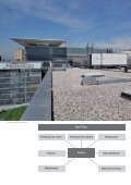 Roof Top: O noua dimensiune. Calitate la pret scazut. - robatherm - Page 2