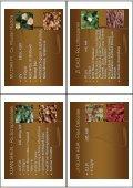 dermatologievortrag materia medica-2012 - Page 3