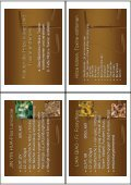 dermatologievortrag materia medica-2012 - Page 4