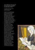 Mechthild von Magdeburg - Seite 2