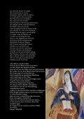 Mechthild von Magdeburg - Seite 3