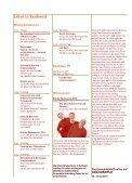 Traditionelles Funkenabbrennen im Vorderland am Samstag und ... - Seite 2
