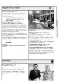 Traditionelles Funkenabbrennen im Vorderland am Samstag und ... - Seite 5