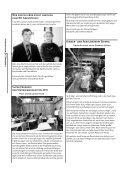 Traditionelles Funkenabbrennen im Vorderland am Samstag und ... - Seite 6