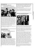 Traditionelles Funkenabbrennen im Vorderland am Samstag und ... - Seite 7