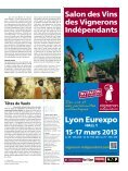 MAQ PETIT BULLETIN_GRENOBLE - Le Petit Bulletin - Page 3