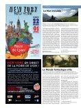 MAQ PETIT BULLETIN_GRENOBLE - Le Petit Bulletin - Page 4