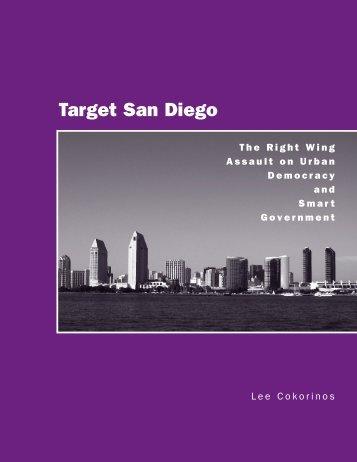 Target-San-Diego