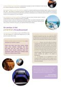 Industrie du cuir et de la chaussure - Page 5