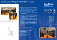 Flyer Security 2010 deutsch (DRUCK) •••.indd