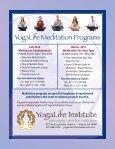 YogaWebFall10 1_16.pdf - Yoga Living Magazine - Page 3
